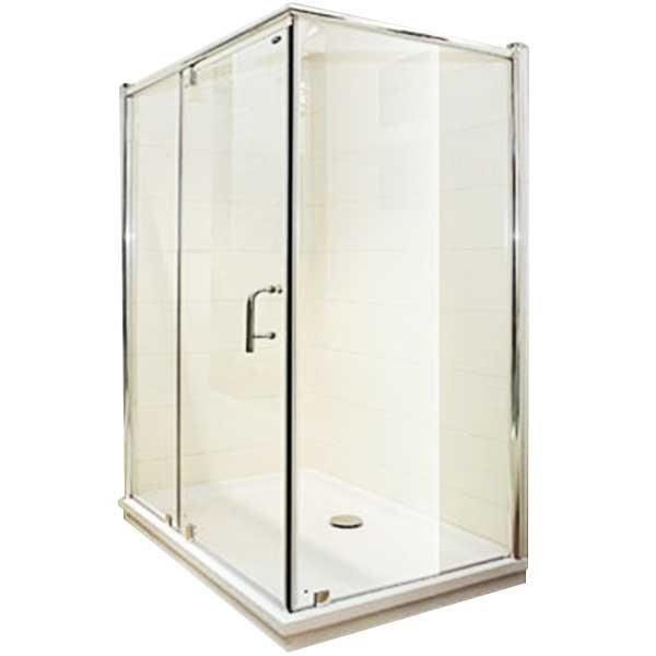 Bồn tắm đứng Appollo TS 6137