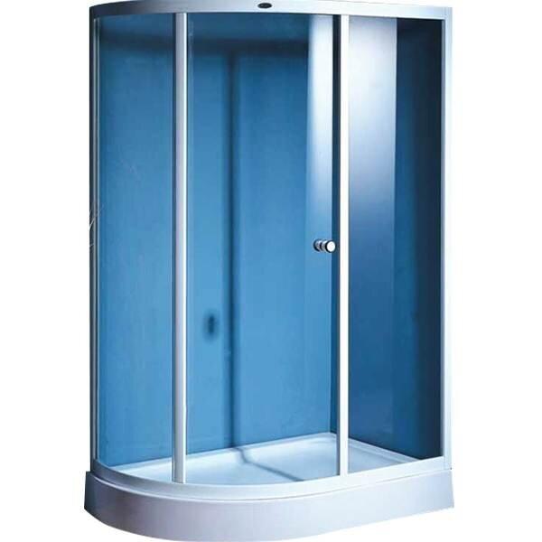 Bồn tắm đứng Appollo TS-646