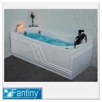 Bồn tắm Fantiny MB-170L