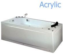 Bồn tắm massage Acrylic Micio WMN-170L