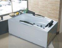 Bồn tắm massage Govern JS-8094 (có sục khí)