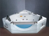 Bồn tắm massage Govern JS-9811