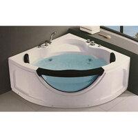 Bồn tắm massage HTR HT47 (HT-47)