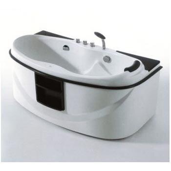 Bồn tắm massage màu Govern YKL-E47