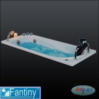 Bồn tắm massage Micio MMA-150M - ngọc trai