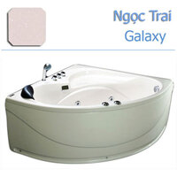 Bồn tắm massage Micio PM-125T (ngọc trai)