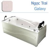 Bồn tắm massage Micio PM-150L (ngọc trai)