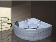Bồn tắm massage sục khí Govern JS-8119