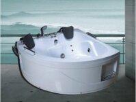 Bồn tắm massage sục khí Govern JS-8079