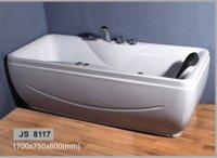 Bồn tắm massage sục khí Govern JS-8117