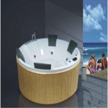 Bồn tắm massage sục khí Govern JS-8161