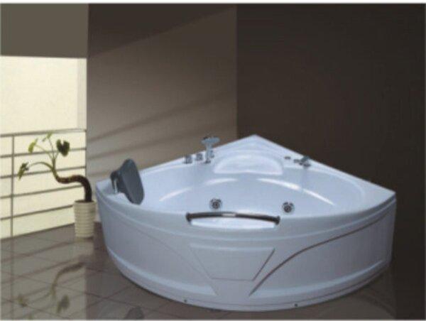 Bồn tắm Massage Xục khí GOVERN JS-8119 (JS-8119P)