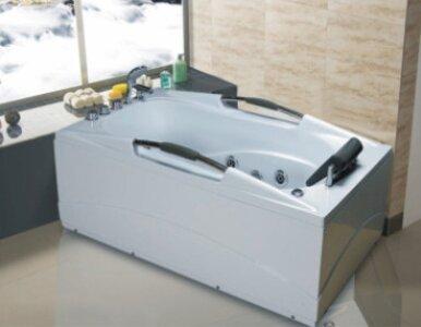 Bồn tắm Massage Xục khí GOVERN JS-8094 (JS-8094P)