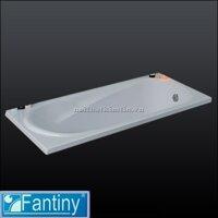 Bồn tắm Micio MMA150-S (acrylic)