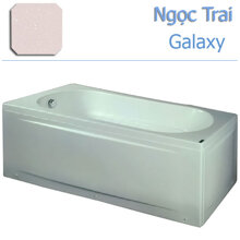 Bồn tắm Micio PBN-170L