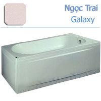 Bồn tắm Micio PBN-170R