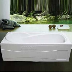 Bồn tắm ngâm AMAZON TP-7002