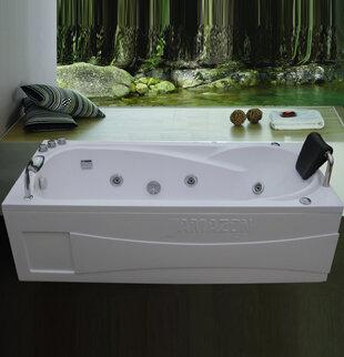 Bồn tắm ngâm AMAZON TP-7006