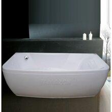 Bồn tắm ngâm Amazon TP-7007