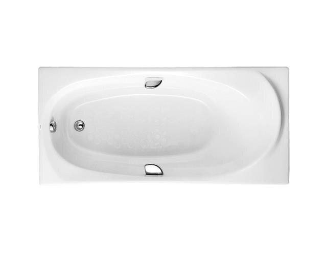 Bồn tắm ngọc trai TOTO PPY1710HPE/DB501-2DR
