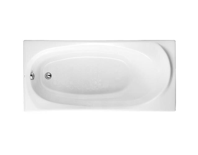 Bồn tắm ngọc trai TOTO PPY1710PE/DB501-2DR
