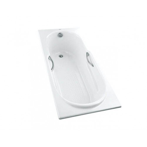 Bồn tắm Toto FBY1720NHPE