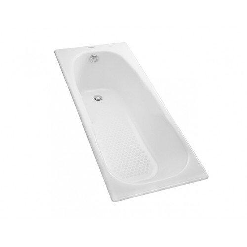 Bồn tắm Toto FBY1740PE