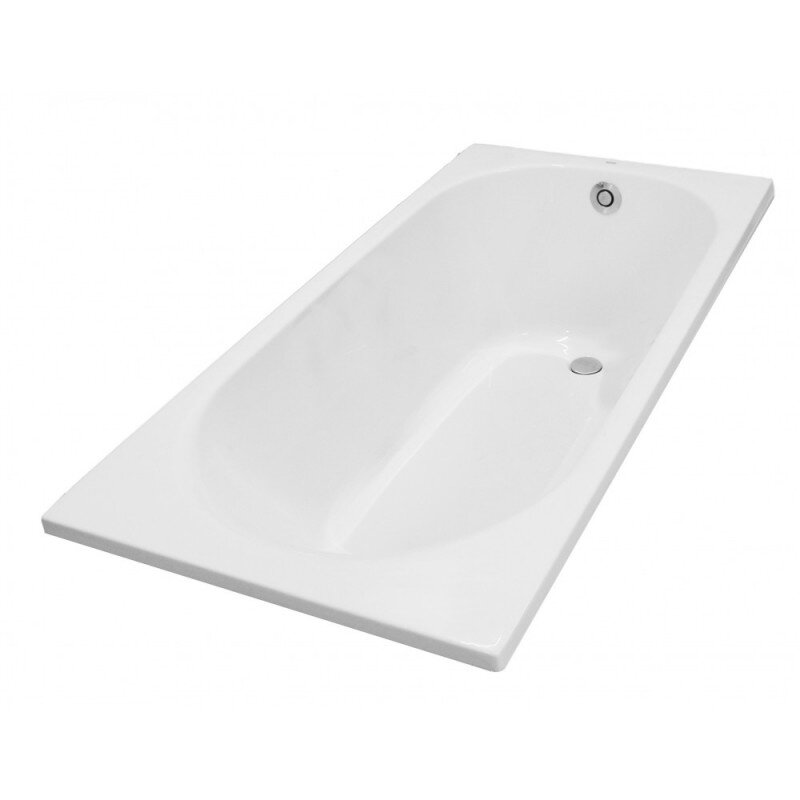 Bồn tắm Toto PAY1710V