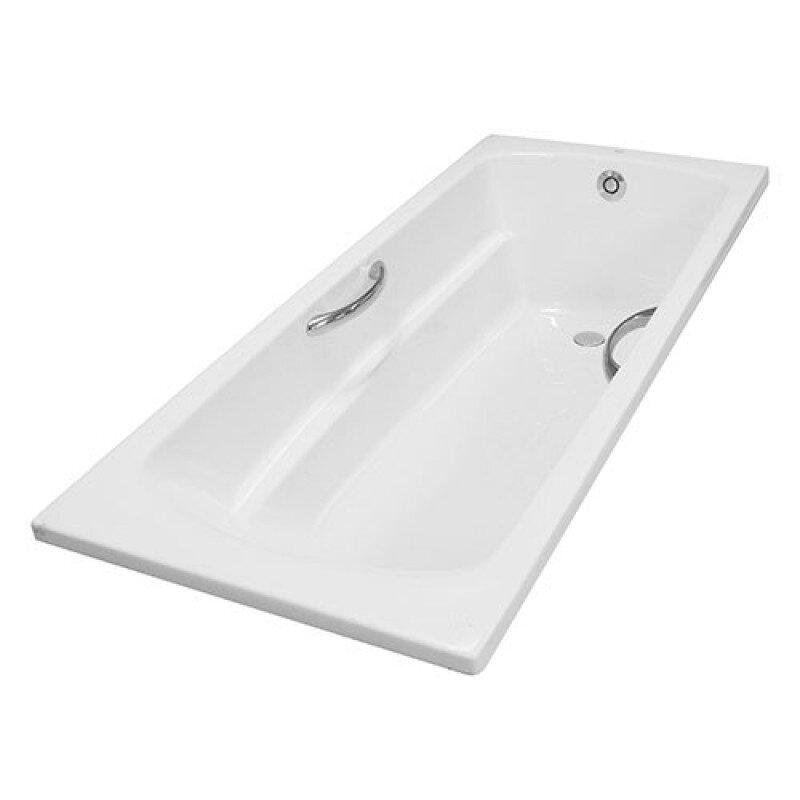 Bồn tắm Toto PAY1730HV