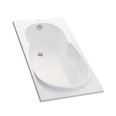 Bồn tắm TOTO PAY1770D#W