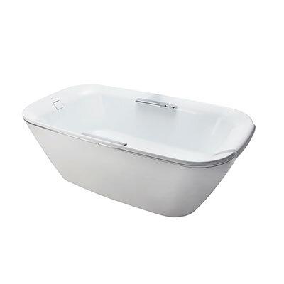 Bồn tắm TOTO PJY1886HPWMGE