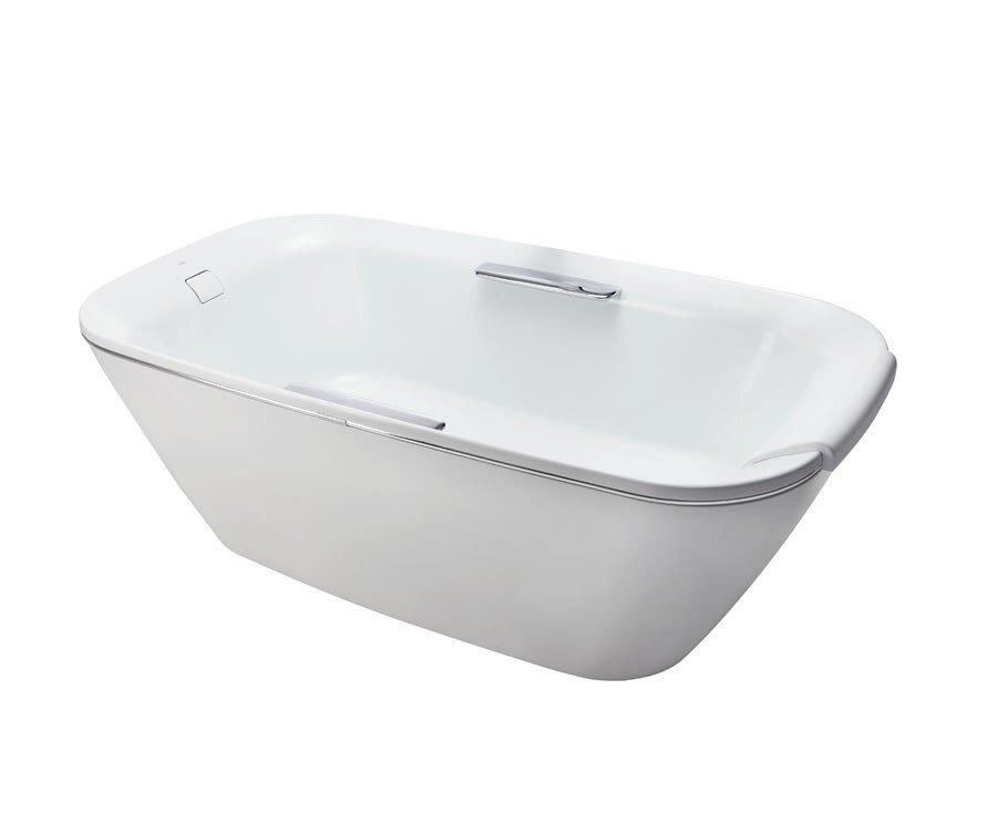 Bồn tắm Toto PJY1886HPWMNE#GW