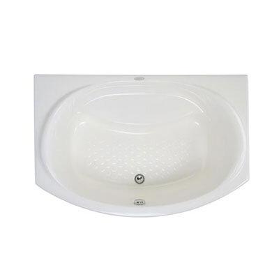 Bồn tắm TOTO PPY1523PWE
