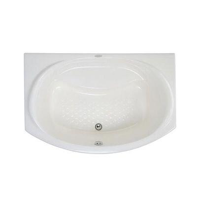 Bồn tắm TOTO PPY1523PWE#P