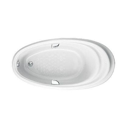 Bồn tắm TOTO PPY1610HPWE#P