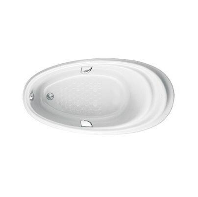 Bồn tắm TOTO PPY1610HPWE#S