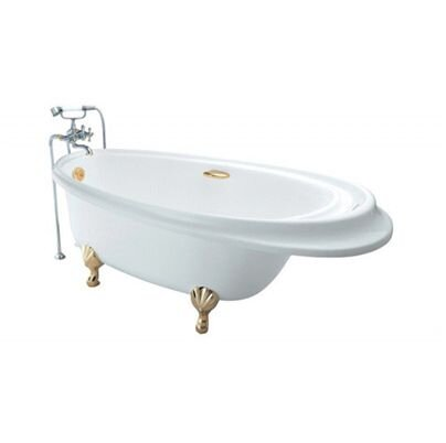 Bồn tắm TOTO PPY1810HIPWEV14
