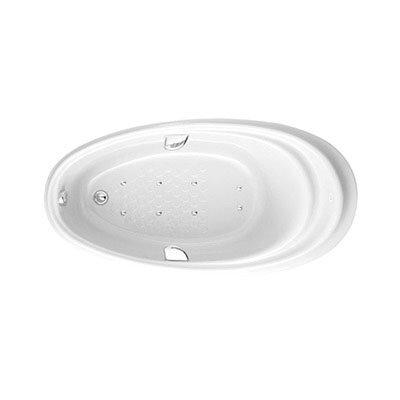 Bồn tắm Toto PPYB1610LHPWE