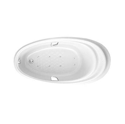 Bồn tắm ToTo PPYB1610RHPWE#S