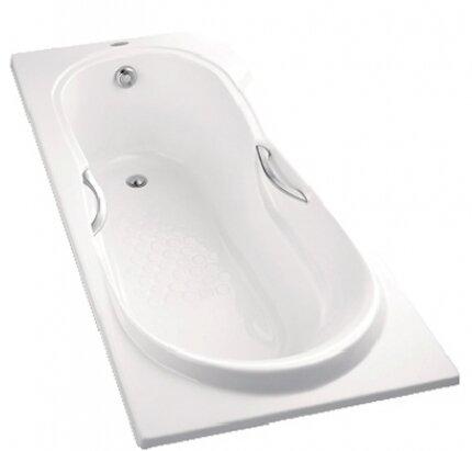 Bồn tắm TOTO PAY1570DH/DB501-2DR