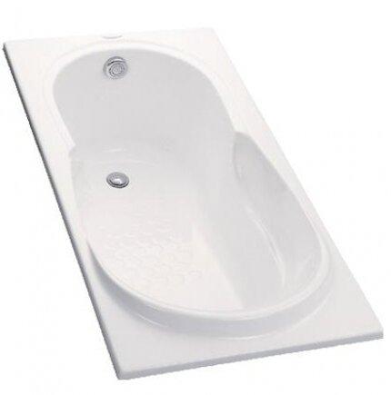 Bồn tắm TOTO PAY1570D/DB501-2DR