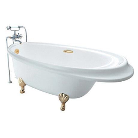 Bồn tắm TOTO PPY1610HIPWEV14#S