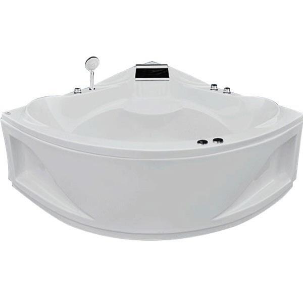 Bồn tắm xây Euroca EU4-1400