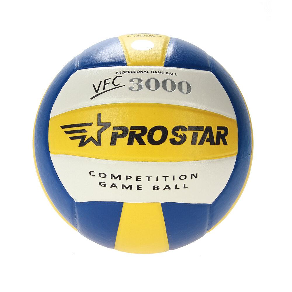Bóng chuyền Prostar VFC-3000