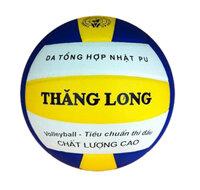Bóng chuyền Thăng Long 7400