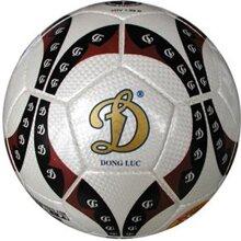 Bóng đá chuyên nghiệp in D UHV1.02D