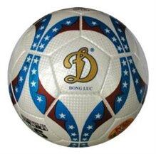 Bóng đá chuyên nghiệp in sao UHV2.03