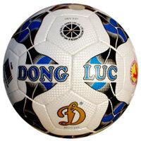 Bóng đá cơ bắp bóng UCV 3.05 số 5
