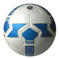 Bóng đá da Nhật UHV 2.76