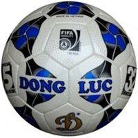 Bóng đá Fifa Approved Certificate UHV 2.07